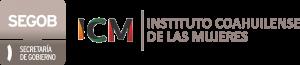 Instituto Coahuilense de las Mujeres