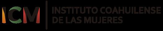Logo-ICM__NEGIRO