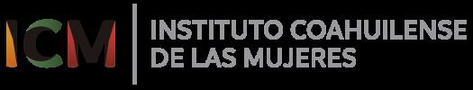 Logo-ICM_alta (2)